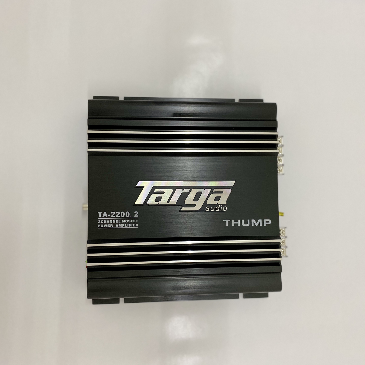 TA-2200-3